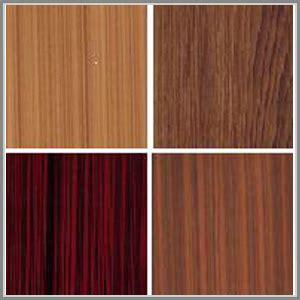 membuat warna coklat kayu cat kayu transparan untuk tilan indah dan natural