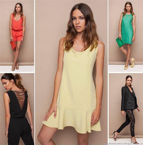 moda verano 2015 moda 2018 moda y tendencias en buenos aires moda y
