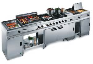 Commercial Kitchen Equipment by Anand Enterprise Hotel Kitchen Equipment Hotel Kitchen