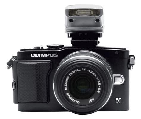 Preloved Olympus Pen E Pl5 olympus pen e pl5 the lite heavyweight reviews better