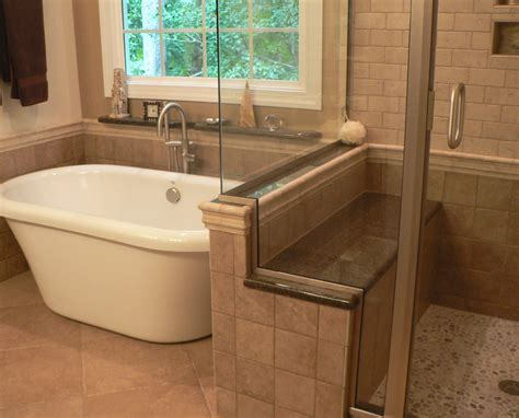 small bathroom remodels small bathroom remodels bathroom