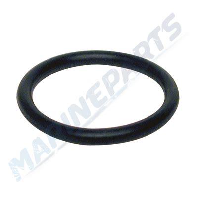 Skun O Ring Vf 1 25 5 o ring marineparts sverige