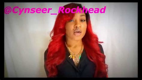 adore hair color review hair color weave product review quot adore quot