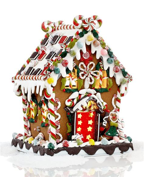 gingerbread home decor 1000 best gingerbread houses images on pinterest xmas