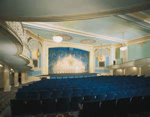 Paramount Theater Mn Paramount Theater St Cloud Mn Here S Where