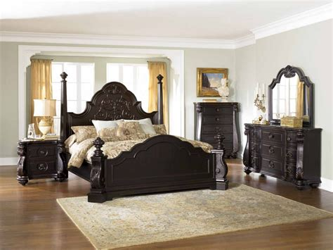 cheap king bedroom sets cheap king size bedroom sets home design ideas