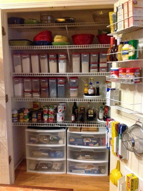 kitchen tidy ideas mesmerizing kitchen pantry storage organizers with storage