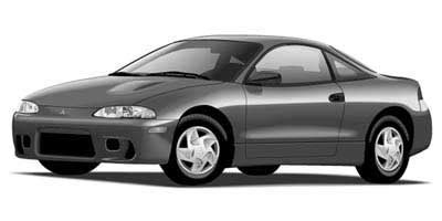 1998 saturn sc2 mpg 1998 saturn sc2 reviews images and specs