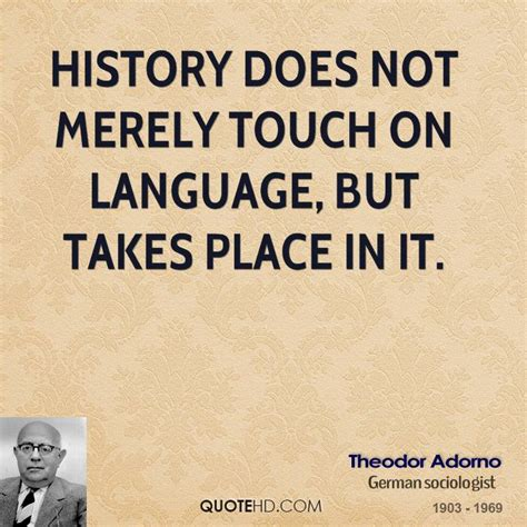 history quotes history quotes on writing quotesgram