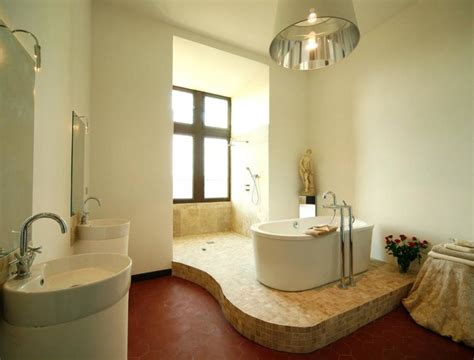 french word bathroom france s ch 226 teau de la barben castle is for sale for a lot of euros