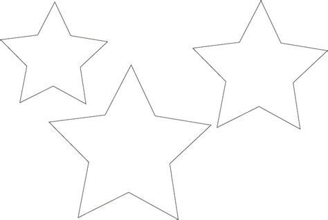 estrella de goma eva y purpurina para decorar el arbol de navidad disfraz de bruja tiempoagusto sitios chulos