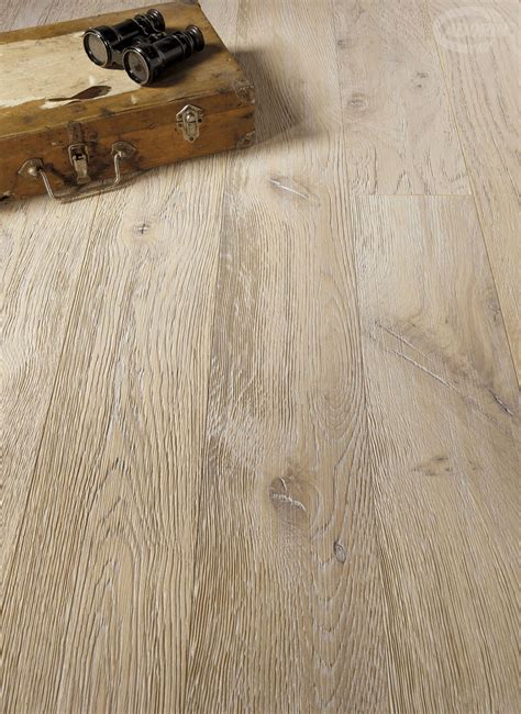 listoni legno per pavimenti listoni in legno quercia sabbiata per pavimenti a parquet