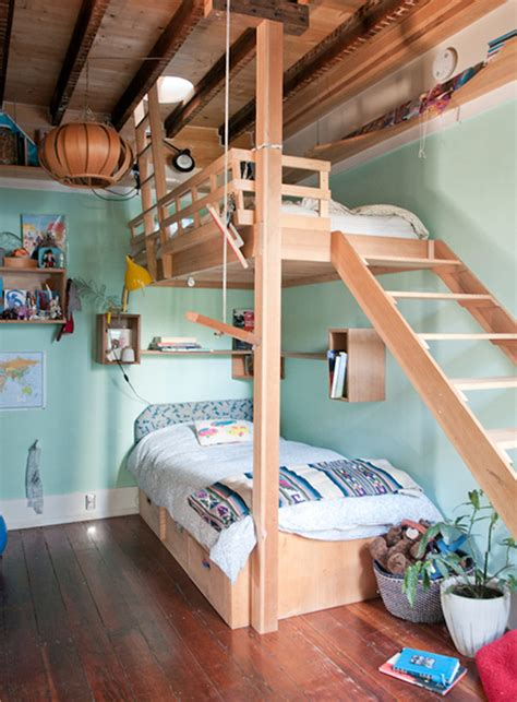craziest bedrooms our favorite kids rooms design sponge