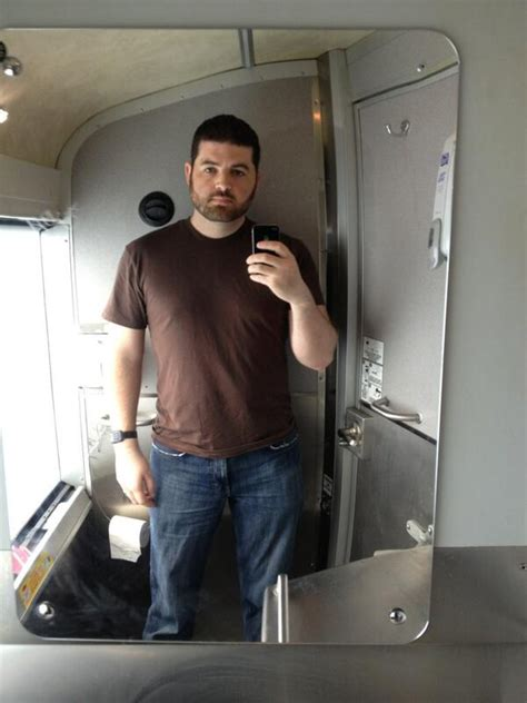 do bolt buses have bathrooms charter bus bathroom www imgkid com the image kid has it