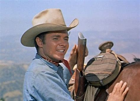 When Did Audie Murphy Died by 17 Best Images About Audie Murphy Westerns On