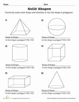 geometric pattern worksheets for 5th grade geometric patterns grade 7 worksheets patterning and