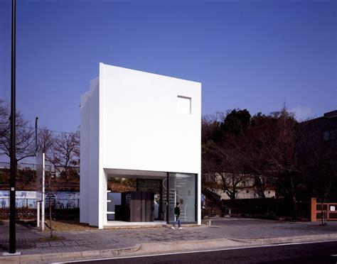 office house design suppose design office house in nagoya 01 sgustok design