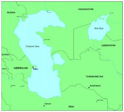 russia map aral sea revival of the aral sea kazakh and world efforts to