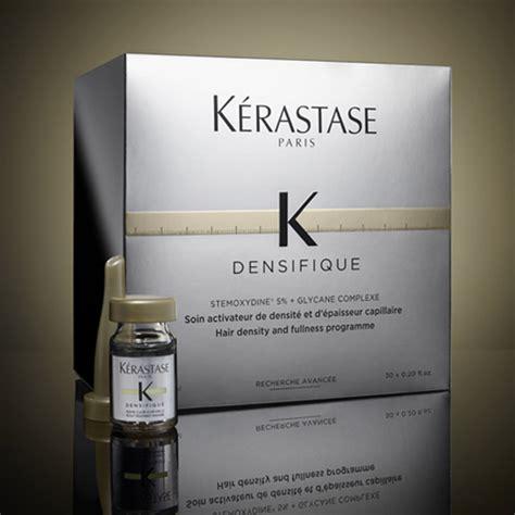 Kerastase Densifique Femme 30 K 233 Rastase Densifique Femme 30 X 6ml Free Delivery