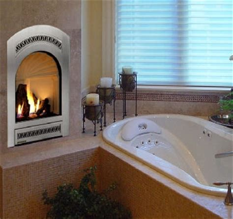 luxury bathroom trends 2007 the must fixtures for