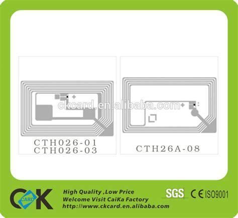 printable rfid label printable paper rfid label uhf buy rfid uhf tag uhf rfid