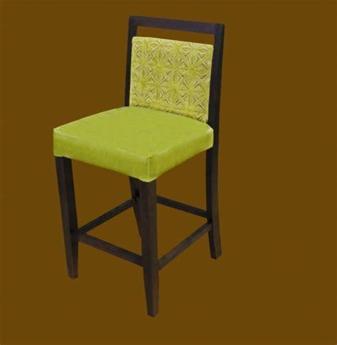 hospitality bar stools bar stools