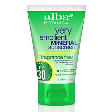 Sunblock Baby Glow 6 sunscreen ingredients to avoid what to use instead hello glow