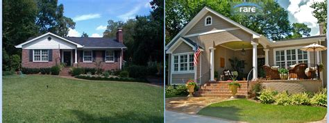 pin home remodel remodeling greenville sc on