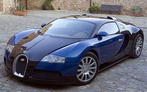 Luxury Bugatti My Car Sporty And Luxury Bugatti Veyron