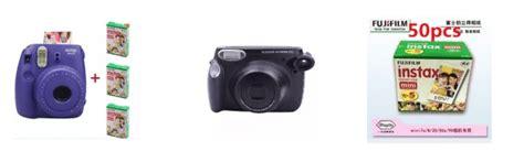 fuji polaroid price cheap instant cameras polaroid fujifilm 2018