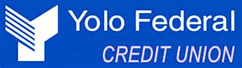 Forum Credit Union Florida Yolo Federal Credit Union 14 Beitr 228 Ge Bank Sparkasse 266 W St Woodland Ca