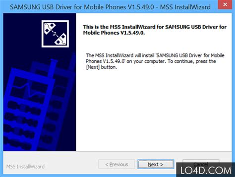 drive on mobile all pc to usb drive free samsung usb driver for