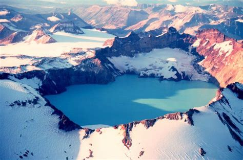 Look Out The Window Ae Itaes Crater Lake by 142 Best Eye Images On Amazing Places
