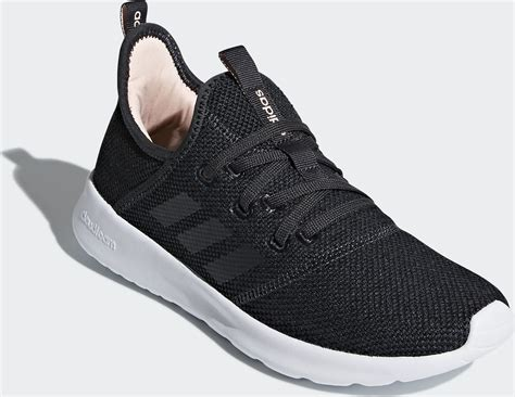 adidas cloudfoam pure shoes db compare prices