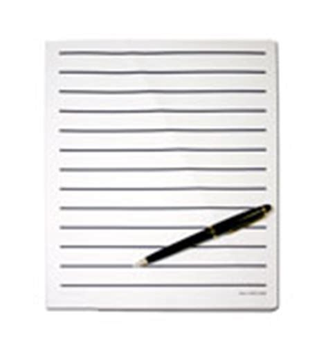 printable writing paper for visually impaired overview of tools for handwriting and print for students
