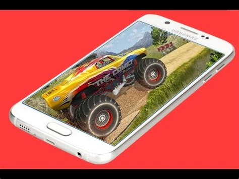 youtube monster truck racing monster truck hill racing free android game youtube