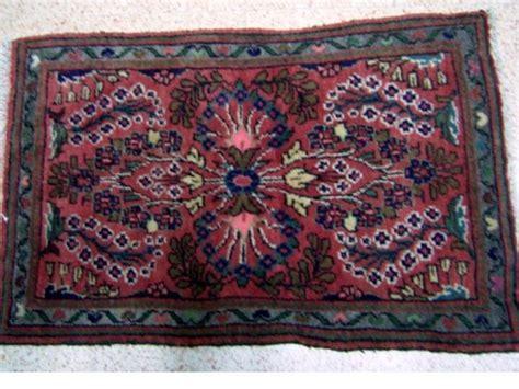 prezzo tappeti persiani stunning tappeti persiani prezzi contemporary