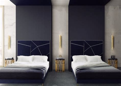 hotel design trends be inspired by hotel interior design trends 2018