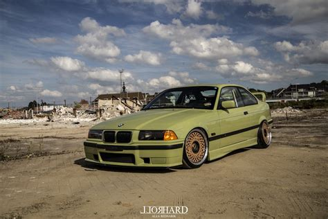 rollhard feature  bmw  coupe thriller  manilla