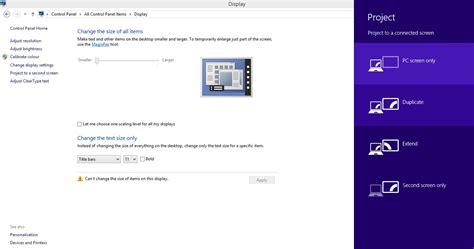 Proyektor Paling Bagus cara menghubungkan laptop ke lcd lcd proyektor
