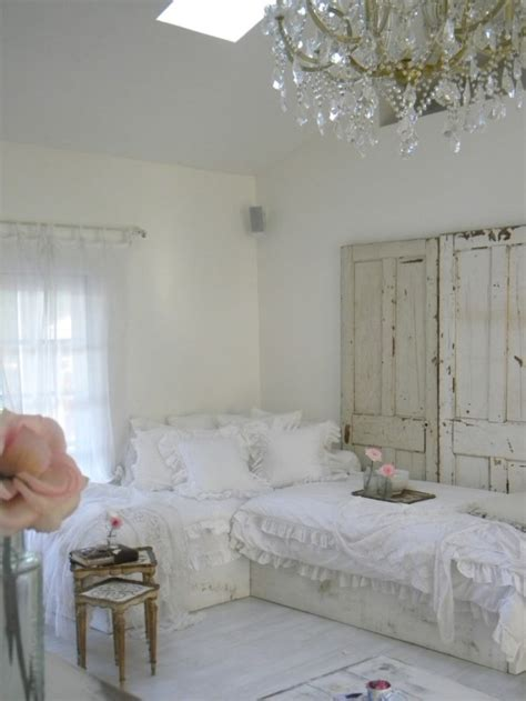 shabby chic cheap home decor cool shabby chic style home decor cheap but
