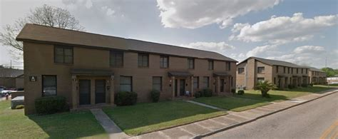 dothan housing authority henry green apartments dothan al apartment finder