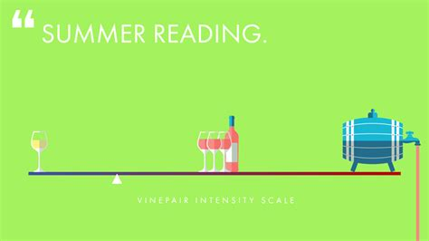 Summer Reading Vino Italiano by The Amount Of Wine You Need To Drink To Survive Summer