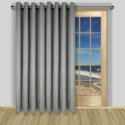 Balcony Bamboo Blinds Gray Vertical Blinds Images Gray Vertical Blinds Images