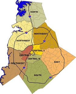 Mecklenburg County Nc Property Records Parks A To Z