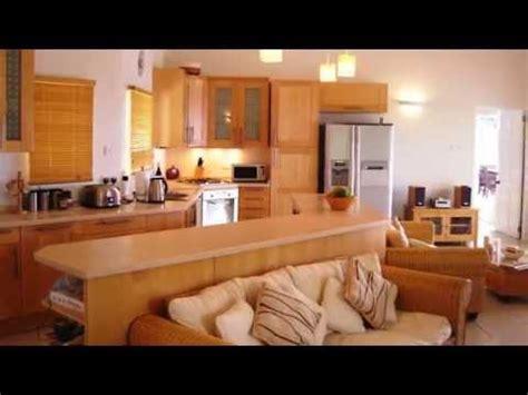 cucina soggiorno idee idee cucina soggiorno