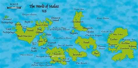 malazan map 1000 images about malazan book of the fallen on