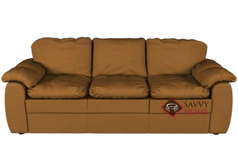 dazzle sofa quick ship shanelle by palliser leather sofa in dazzle