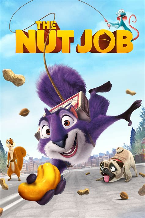 watch online the nut job 2014 full movie hd trailer watch the nut job 2014 online free iwannawatch