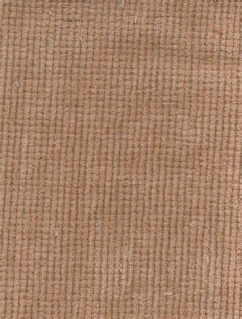 Heavyweight Upholstery Fabric by Heavyweight Solid Light Upholstery Fabric
